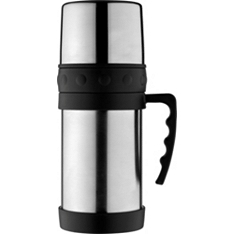 Waitrose food flask, 500ml