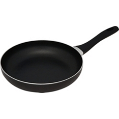 essential Waitrose frying pan, 20cm