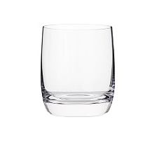 Dartington Drink tumbler glasses, set of 6