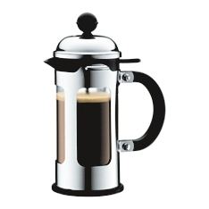Chambord 3 cup coffee maker
