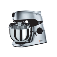 Russell Hobbs  4.6L Kitchen Machine, 18553