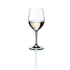 Riedel Vinum Viognier wine glasses, set of 2