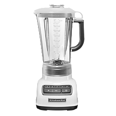 KitchenAid Diamond contour blender