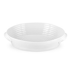 Sophie Conran medium oval roasting dish