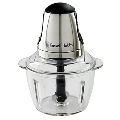 Russell Hobbs Mini Chopper, 14568