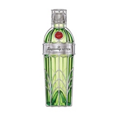 Tanqueray No. Ten Gin Limited Edition
