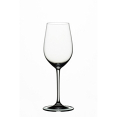 Riedel Vinum XL Oaked Chardonnay glasses value 4 for 3 set