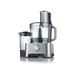 Kenwood Food Processor FPM900