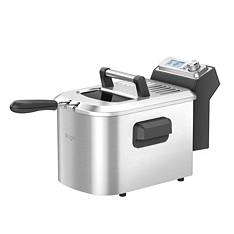 Sage By Heston smart fryer
