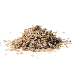 Polyscience hickory wood chips