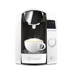Tassimo by Bosch Joy II Multi Bever