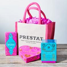 http://s7e5a.scene7.com/is/image/waitrose/FloristGiftsProductPod/684804_a_prestat-gift-bag?