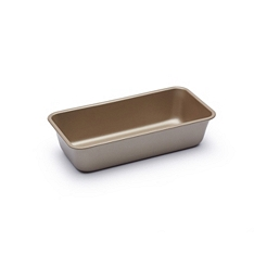 Paul Hollywood Non-Stick 3lb Loaf Tin