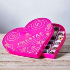 http://s7e5a.scene7.com/is/image/waitrose/FloristGiftsProductPod/714183_a_prestat-heart-box-assortment?