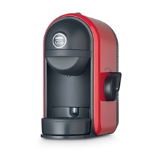 Lavazza Minu pod coffee maker