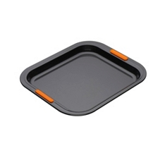 Le Creuset rectangle oven tray