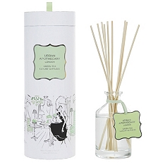 Urban Apothecary Diffuser - Green Tea