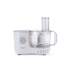 Kenwood food processor, FP120