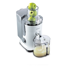 Kenwood 700W Centrifugal Juicer, JE720
