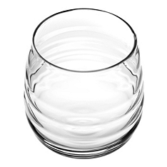 Sophie Conran tumbler glasses, set of 2