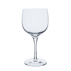 Dartington Wine Master Chardonnay glasses, set of 2
