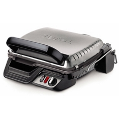 Tefal ultra compact health grill