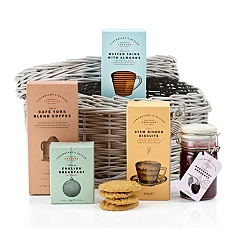 Cartwright & Butler Sweetheart Hamper