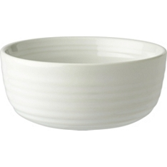 Waitrose Dining Artisan nibble bowl
