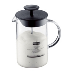 Bodum Latteo Frother