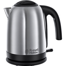 Russell Hobbs 1.7L Cambridge kettle