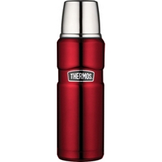 Thermos King flask, 1.2L