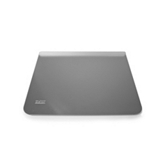 Delia Online satin anodised baking sheet