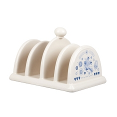 Churchill China Penzance toast rack
