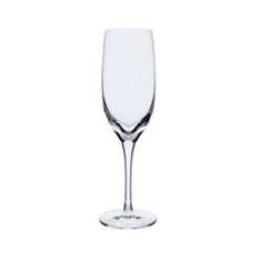 Dartington Wine Master Sherry glasses, set of 2