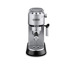 De'longhi Dedica coffee maker