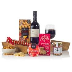 http://s7e5a.scene7.com/is/image/waitrose/FloristGiftsProductPod/803111_a_tray-of-christmas-treats?