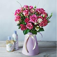 Image result for waitrose flowers
