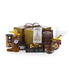 John Lewis Chocolate Gift Box