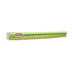 Silpin tapered rolling pin green