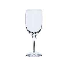 Dartington Wine Master Port glasses, set of 2
