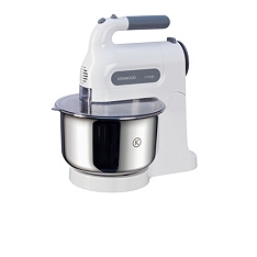 Kenwood Chefette hand mixer, HM680