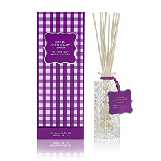Urban Apothecary Luxury Diffuser - Bramble Jelly