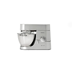 Kenwood Chef Titanium, KMC010