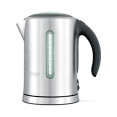 Sage By Heston kettle