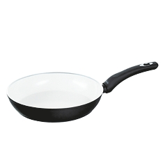 Pyrex ceramic 24cm frying pan