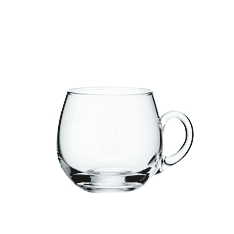 LSA Serve punch cups, set of 4