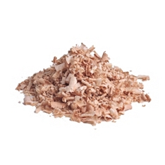 Polyscience apple wood chips