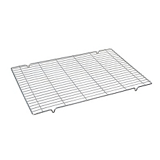George Wilkinson progress 46x31cm cooling rack