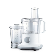 Kenwood 750W Food Processor, FPP220