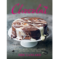 Chocolate : Seductive Recipes